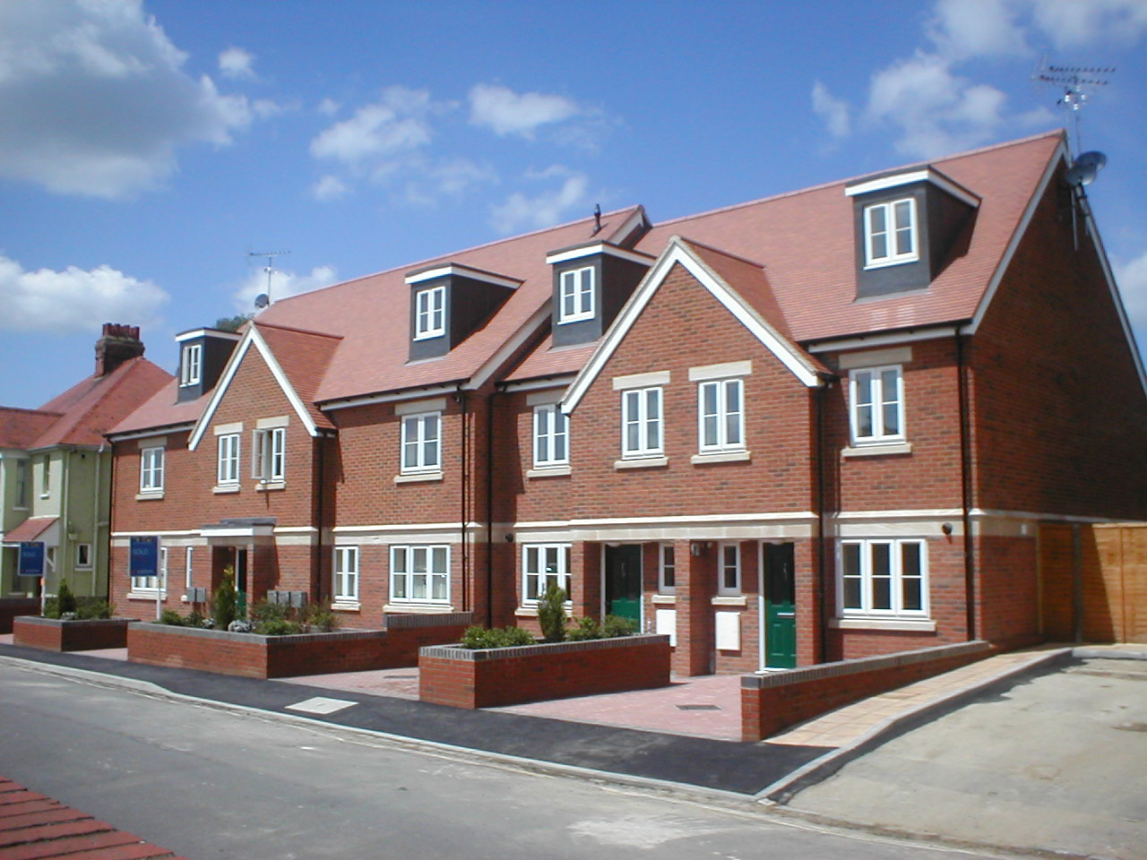 Home Insurance from £50