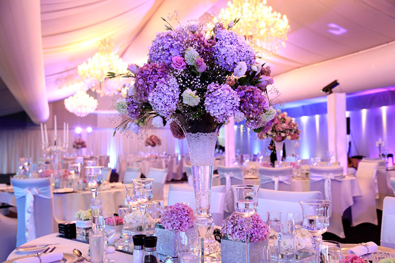 Wedding decoration equipment image collections wedding dress wedding decoration equipment choice image wedding dress wedding decoration equipment choice image wedding dress wedding decoration junglespirit Image collections