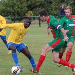 Sheppey United Football Club