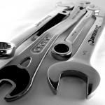 Tools Equipment Insurance