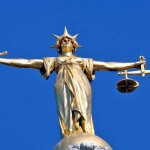 criminal justice and courts act 2015