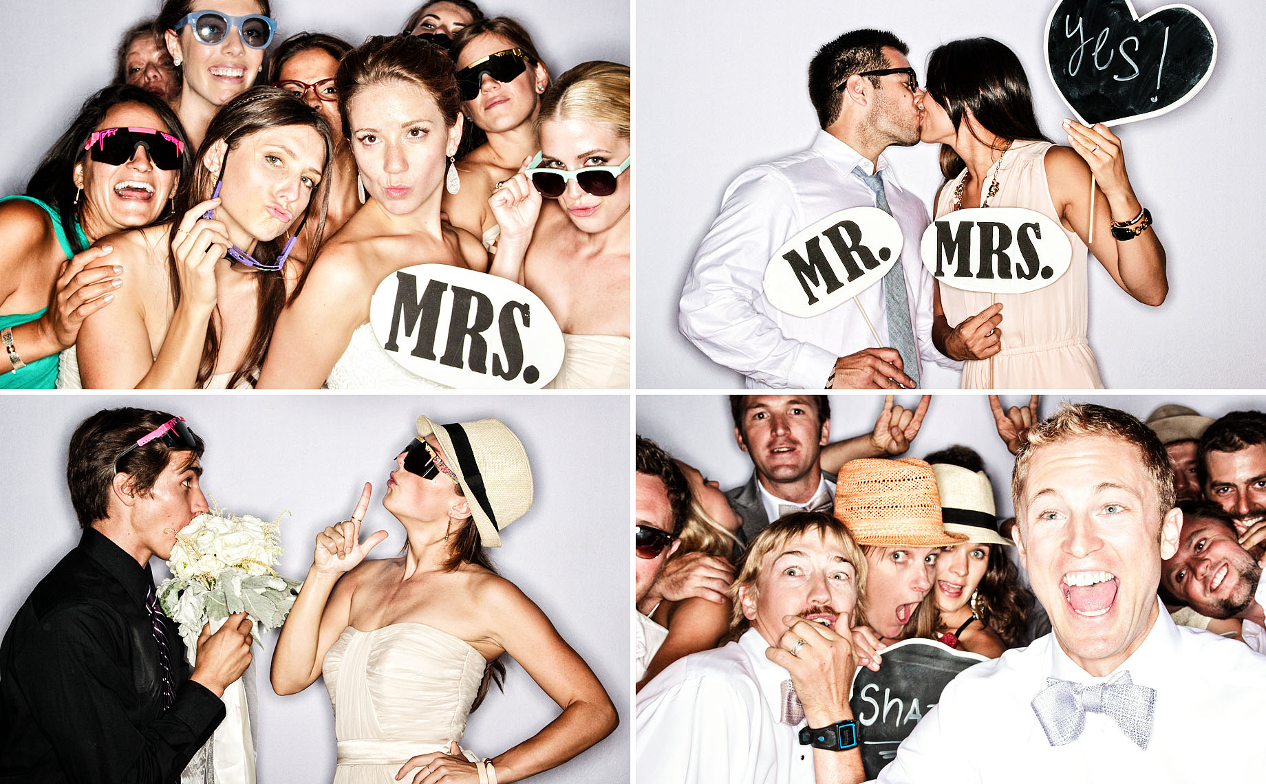 Photo Booth Hire, Photo Booth Insurance, Photo Booth Hire Insurance