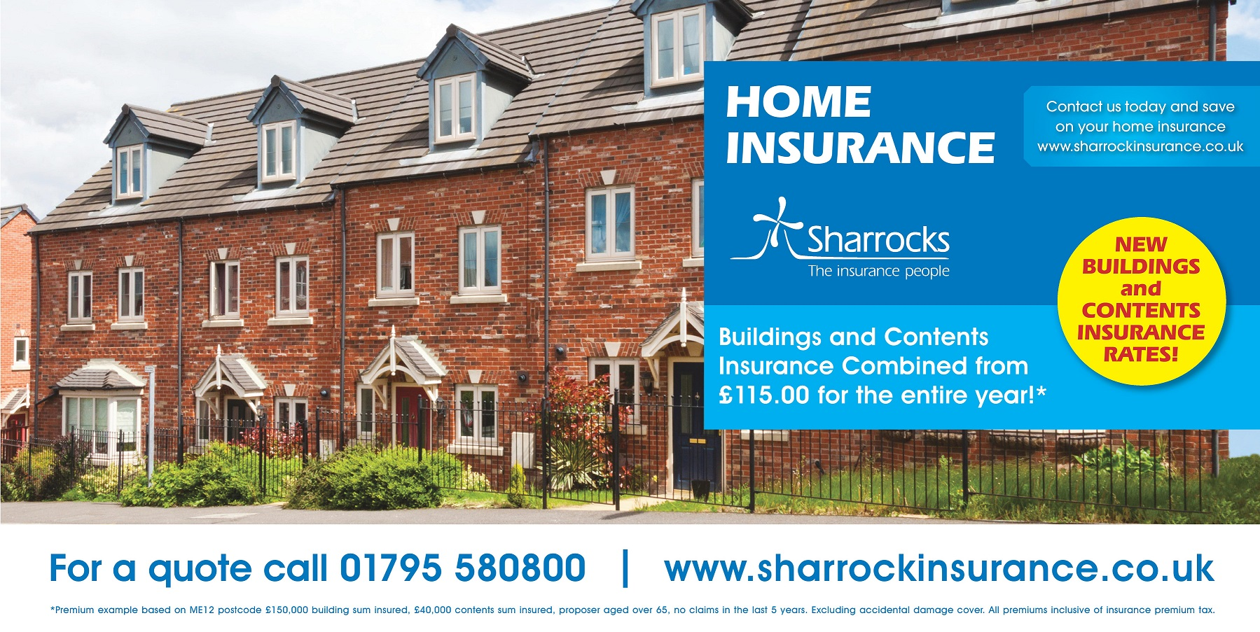 Home Insurance Banner-page-001