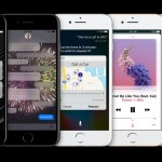 Iphone 7, gadget insurance, home insurance, personal possesions, insurance