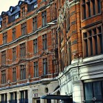 640px-_a_sense_of_grand_boutique_and_life_in_the_capital__andaz_liverpool_street_london_england_uk_5363994807