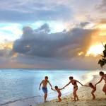 Travel Insurance, trip away
