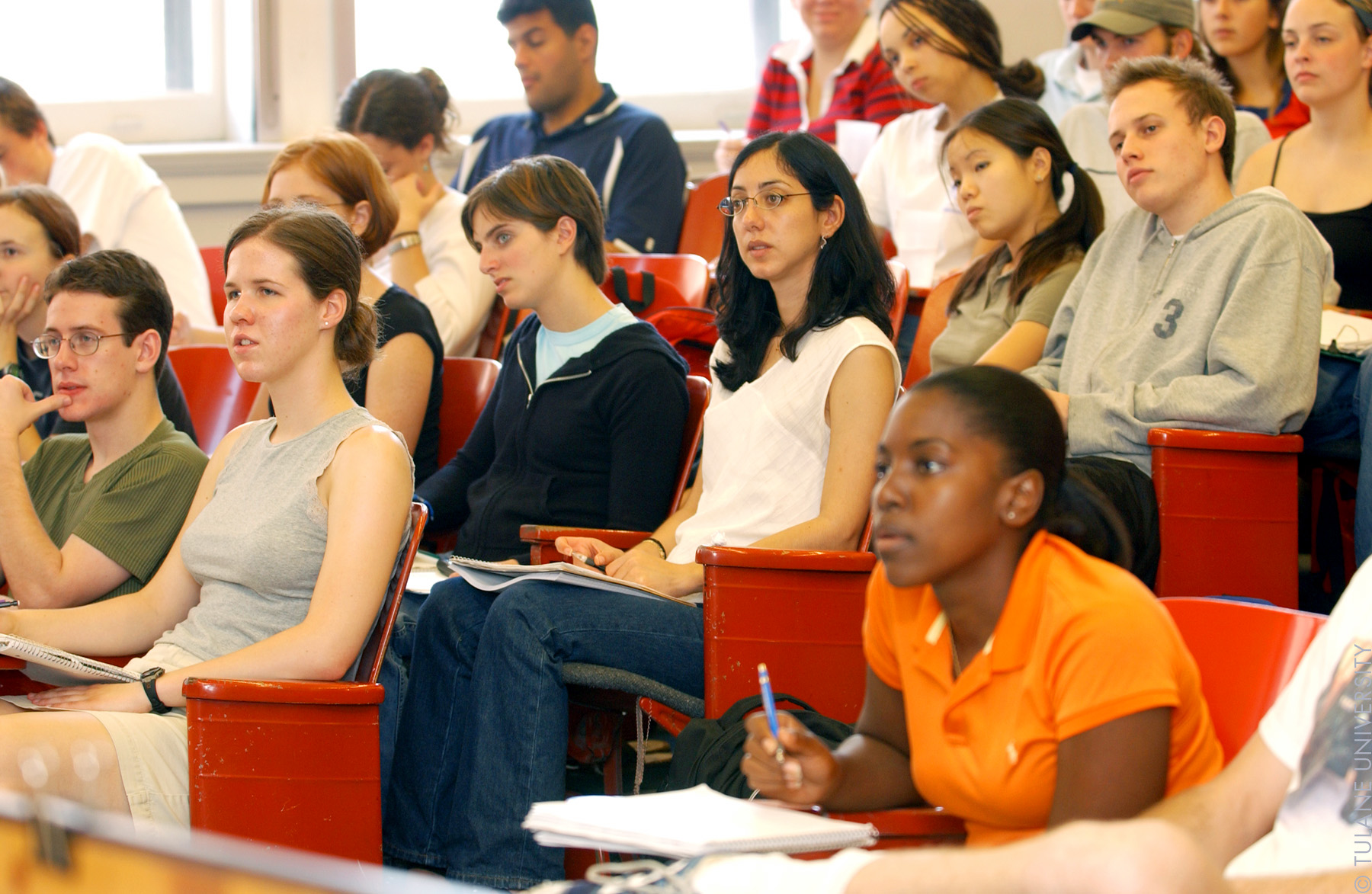 student_in_class_3618969705
