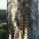 20170619_115550_grenfelltowerfiremorning