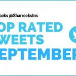 top-rated-tweets