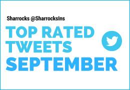 top-rated-tweets