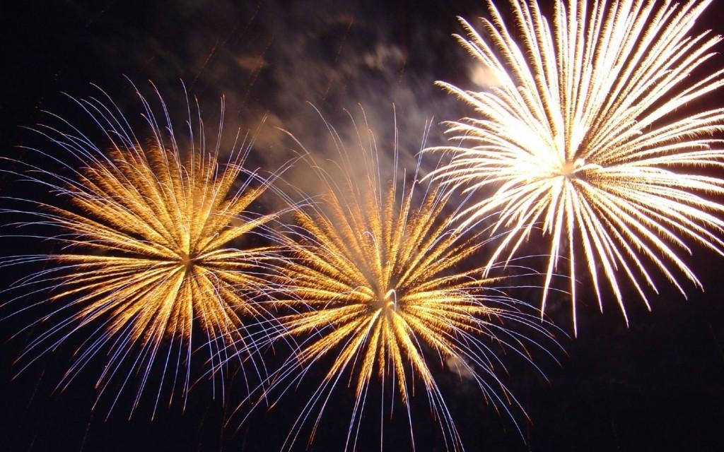 bratislava_new_year_fireworks_1440x900