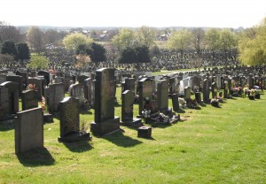 st_helens_cemetery_-_geograph-org-uk_-_1823598