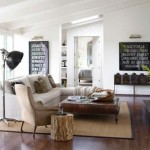 contemporary-living-room-with-stone-fireplace-i_g-is1jfjo0t3jgw60000000000-7wbxz