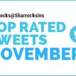 top-rated-tweets-nov