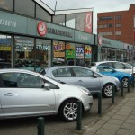 car_dealer_eastern_avenue_gants_hill_-_geograph-org-uk_-_701435