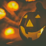glowing-halloween-pumpkin-1534411911ywk