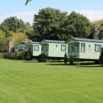 static caravan, static caravan insurance