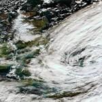 Storm, UK, Insurance, Storm damage, Flood damage, storm insurance, storm