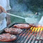 Barbecue, UK Barbecue, National Barbecue Week