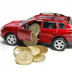 car-with-coins-main