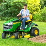 push-to-start-lawn-mower-s240-lawn-mower-tractor-deck-the-john-deere-20x10x8-tires-lawn-mower-728x558