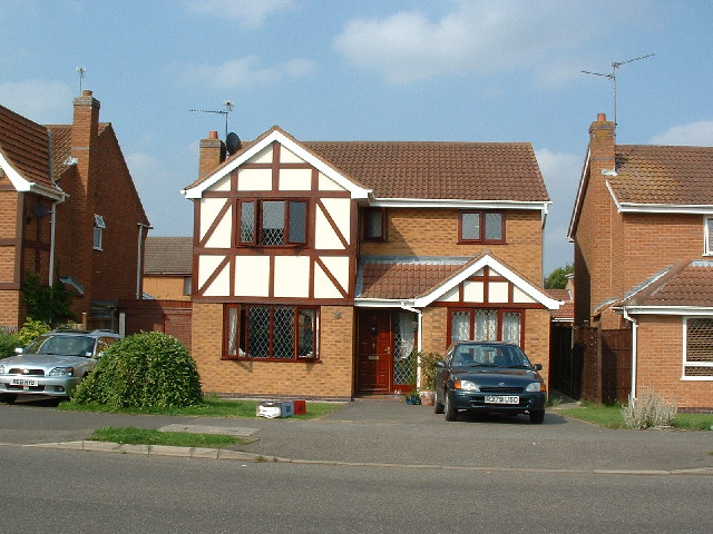 nice_house_-_geograph-org-uk_-_116242