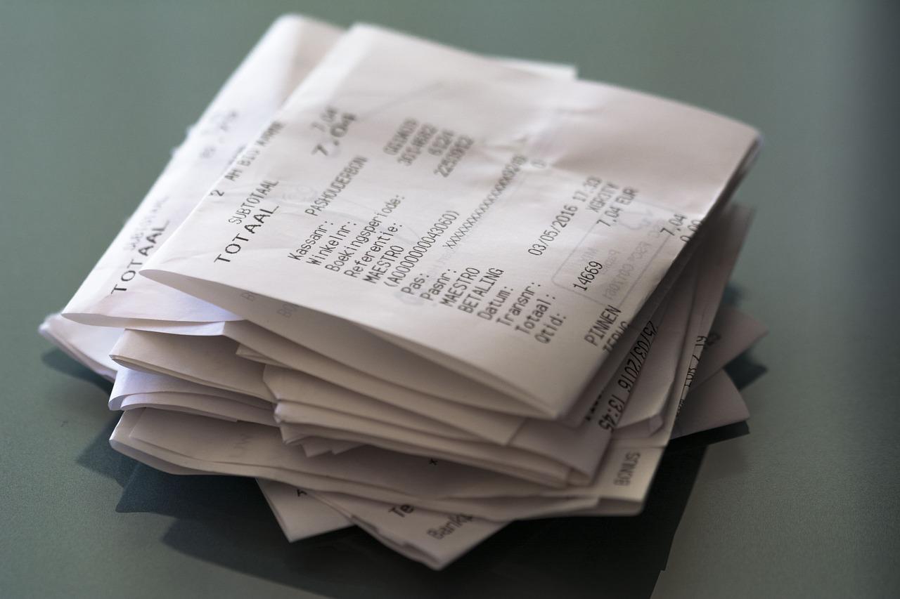receipts-1372960_1280