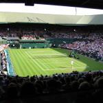 1280px-centre_court_wimbledon_2
