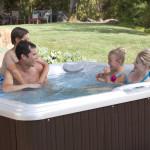 hot-spring-hot-spot-2014-tempo-lifestyle-pearl-espresso-45